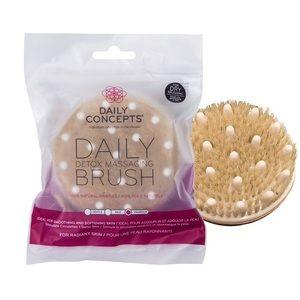 🎄NEW - Daily Detox Body Brush